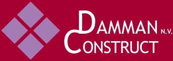 Damman Construct | NIEUWBOUW-APPARTEMENTSBOUW